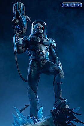 Mr. Freeze Premium Format Figure (DC Comics)