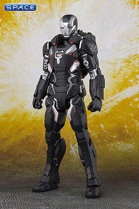 War Machine Mark Mark IV (Avengers: Infinity War)