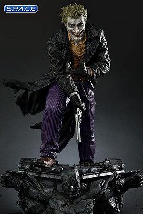 1/3 Scale The Joker »Concept Design (DC Comics)