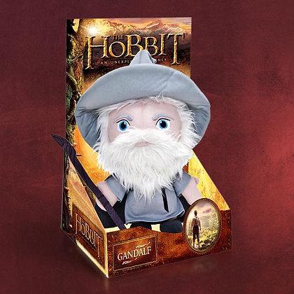Der Hobbit - Gandalf Plüschfigur 25 cm