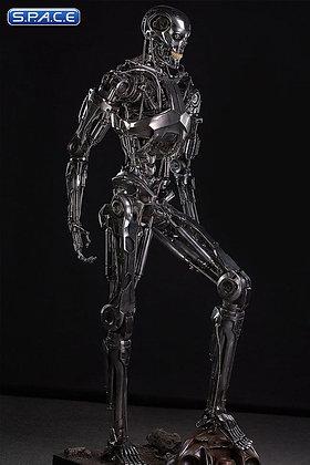1:1 Scale T-800 Endoskeleton (Terminator Genisys)