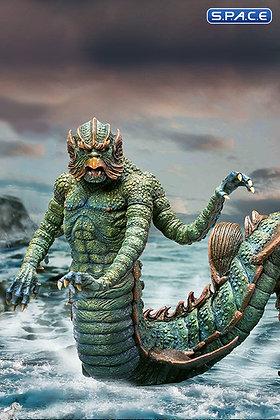 Kraken Soft Vinyl Statue (Clash of Titans)