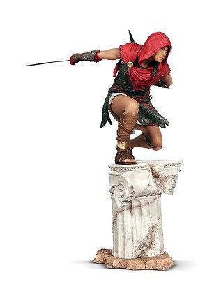 Kassandra PVC Statue (Assassin's Creed Odyssey)