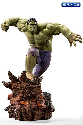 1/10 Scale Hulk BDS Art Scale Statue (Avengers: Age of Ultron)
