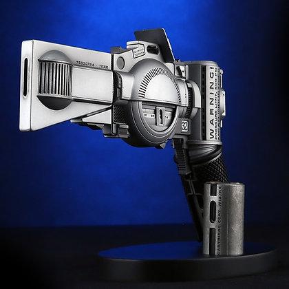 Blade Runner: Syd Mead Concept Blaster