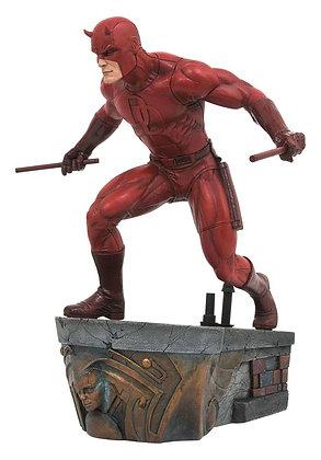 Daredevil Premier Collection Statue (Marvel)