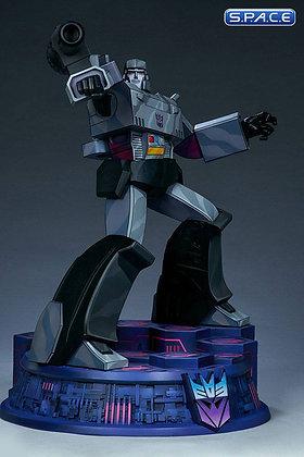 Megatron Museum Scale Statue (Transformers G1)