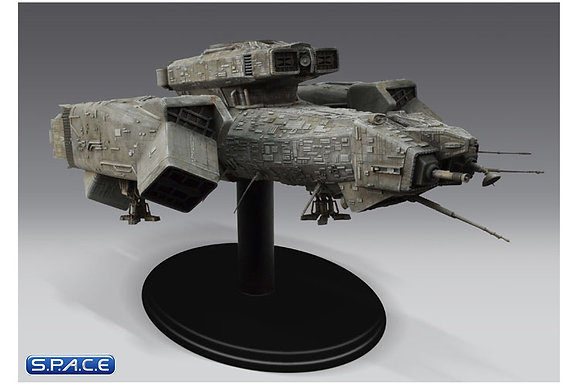 USCSS Nostromo Statue (Alien) Hollywood Collectibles