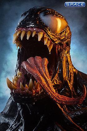 1:1 Venom Life-Size Bust (Marvel)