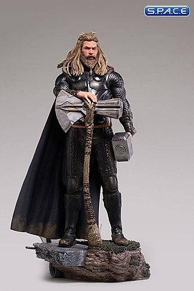 1/4 Scale Thor (Avengers: Endgame)