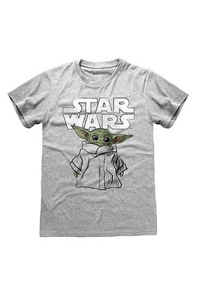 Mandelorian T-Shirt