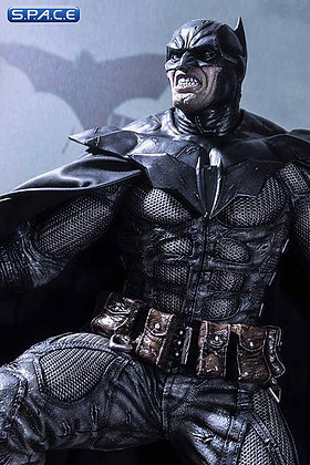 1/3 Scale Batman Damned Deluxe Version Museum Masterline