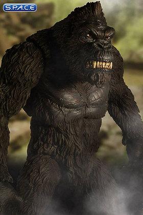 Ultimate King Kong of Skull Island (King Kong)