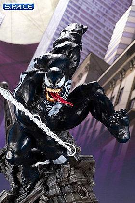 1/6 Scale Venom ARTFX Statue (Marvel)