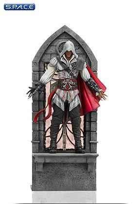1/10 Scale Ezio Auditore Deluxe (Assassin's Creed 2)