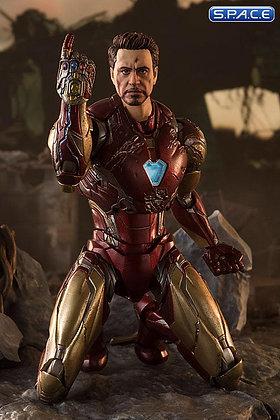 S.H.Figuarts Iron Man Mark 85 »I am Iron Man« (Avengers: Endgame)
