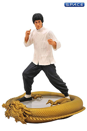 Bruce Lee 80th Birthday (Bruce Lee)