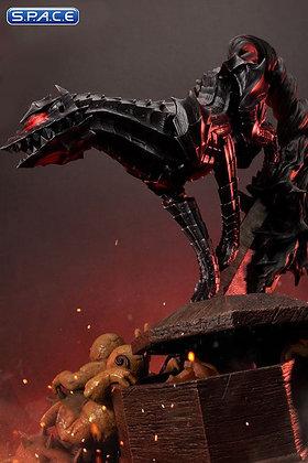 Beast of Casca's Dream Statue (Berserk)