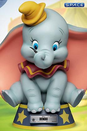 Dumbo Master Craft Statue (Dumbo)