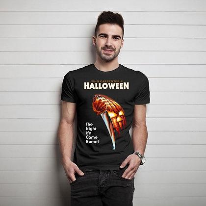Halloween – Film poster