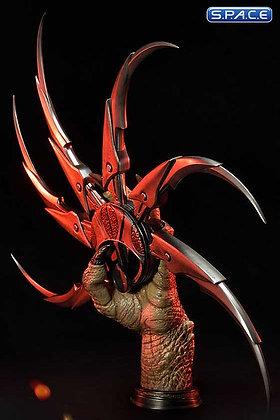 1:1 Fugitive Predator Shuriken (The Predator)