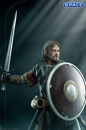 1/10 Scale Boromir BDS Art Scale Statue (Lord of the Rings)