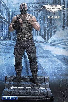 1/3 Scale Bane Statue (Batman - The Dark Knight Rises)