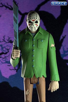 Jason (Toony Terrors)