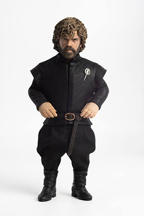 1/6 Scale Season 7 Tyrion Lannister (Game of Thrones)