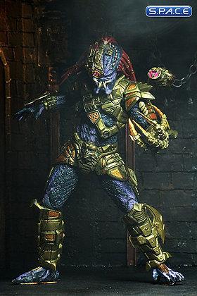 Ultimate Lasershot Predator (Predator)