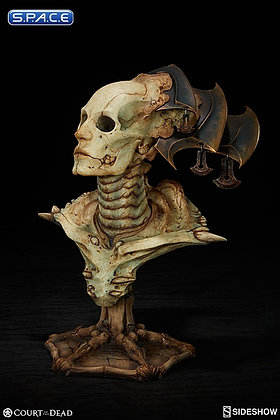 Xiall Resolve of Bone