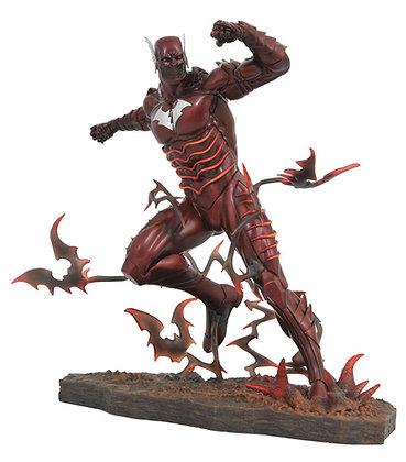 Dark Knights Metal Red Death DC Gallery PVC Statue (DC Comics)