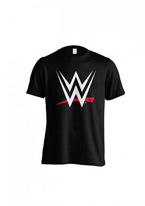 WWE – Logo T-Shirt