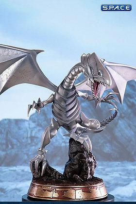 Blue-Eyes White Dragon PVC Statue (Yu-Gi-Oh!)