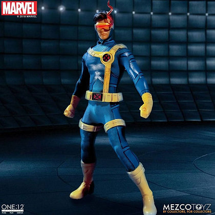 1/12 Scale Cyclops (One:12 Collective)