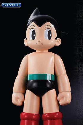 Astro Boy (Astro Boy)