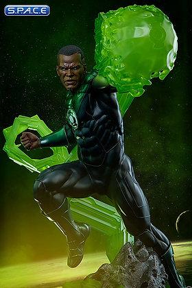 Green Lantern Premium Format Figure (DC Comics)