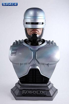 1:1 Robocop Life-Size Bust (Robocop)