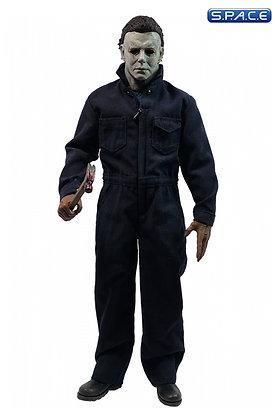 1/6 Scale Michael Myers (Halloween)
