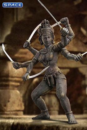 Kali Soft Vinyl Statue (The Golden Voyage of Sinbad)