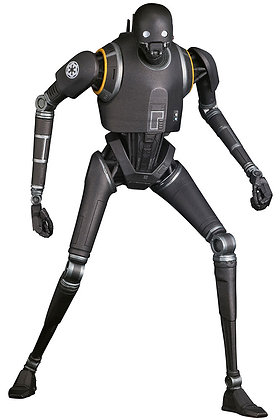 1/10 Scale K-2SO ARTFX+ Statue (Rogue One: A Star Wars Story)
