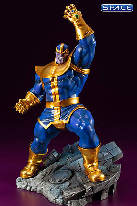 1/10 Scale Thanos (Marvel)