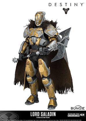 "10"" Lord Saladin (Destiny)"