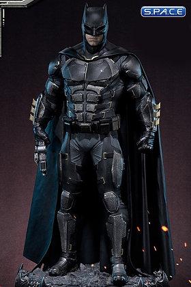 1/3 Scale Batman »Tactical Batsuit« (Justice League)