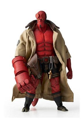 1/12 Scale Hellboy (Hellboy)