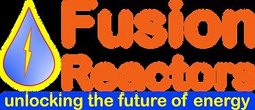 LogoFR4.png