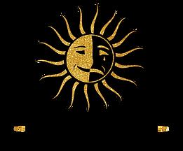 2019 Logo Black & Gold Transparent.png