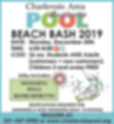 beachbash_2019.jpg