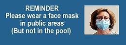facemask2.jpg