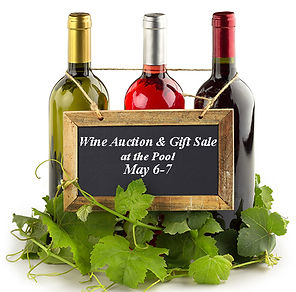 WineAuctionMay6and7.2021lowres.jpg